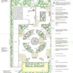The new design for Provost Park
