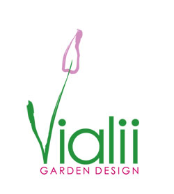 Our Vialii logo