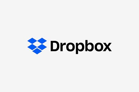 Dropbox is a useful program