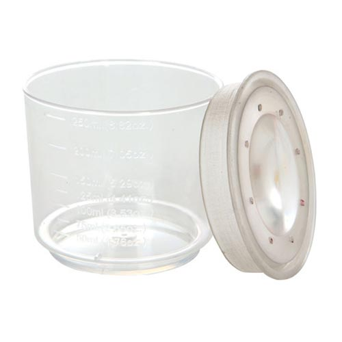 Magnifying Pot, £3.99, A great way to keep bugs safe while you have a good look