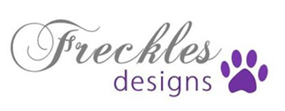 Freckles Designs