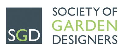 The Society of Garden Designers