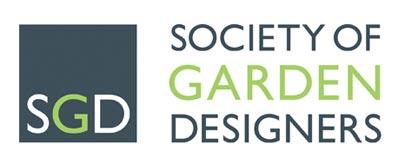 The Society of Garden Designers