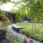 Show Garden of the Year