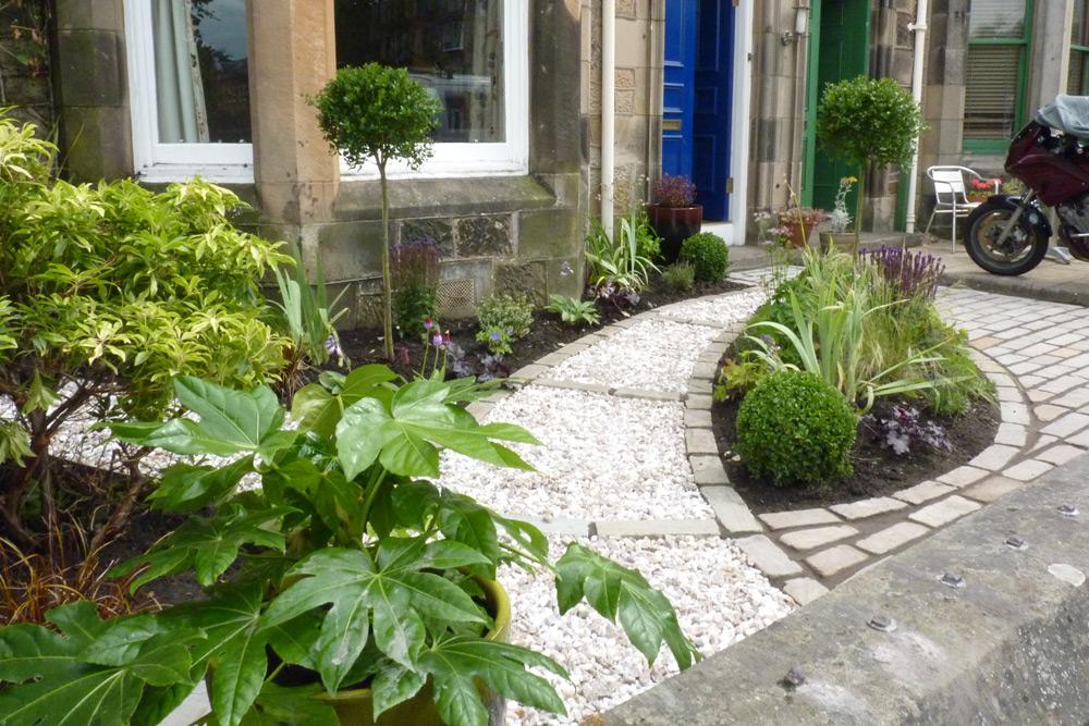 Garden Designer Scotland Archives Vialii Gardens