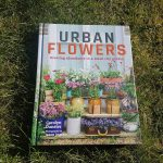 Urban Flowers by Carolyn Dunster