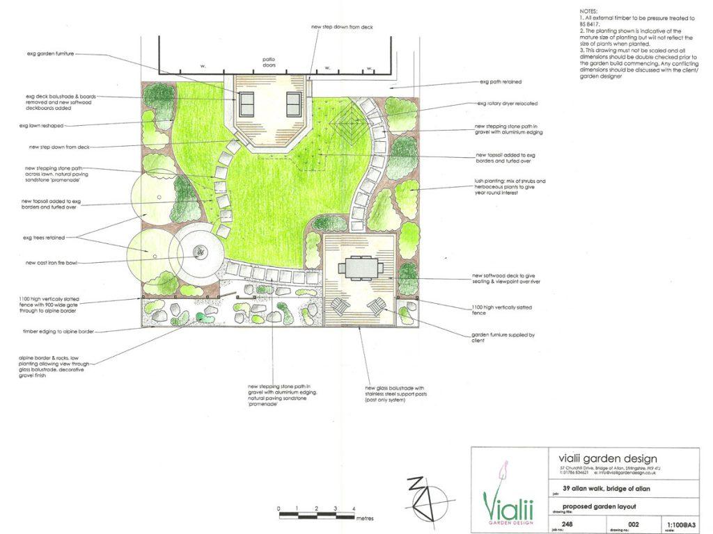 riverside-garden-design