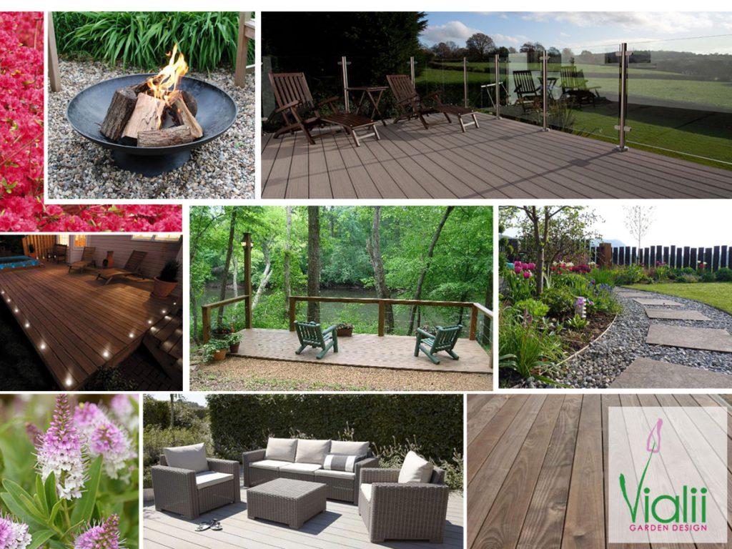 riverside-garden-moodboard