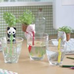 Christmas gardening gifts for kids