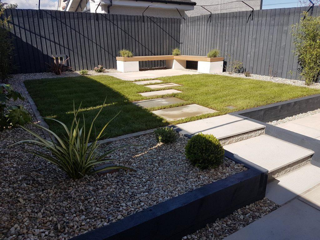 Townhouse-Garden-After