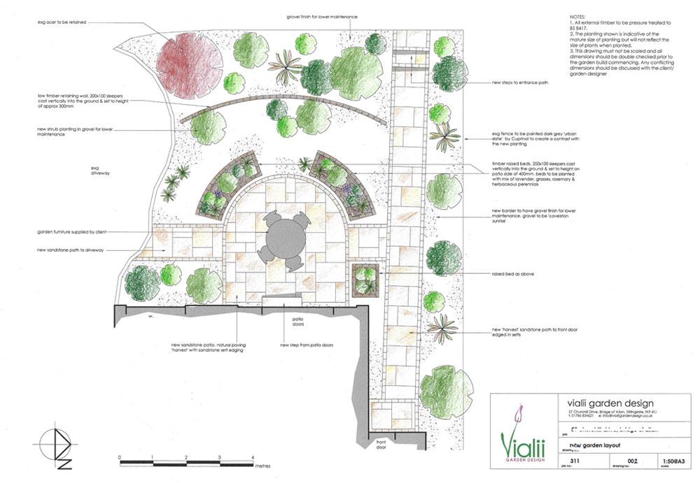 design-sunny-front-garden