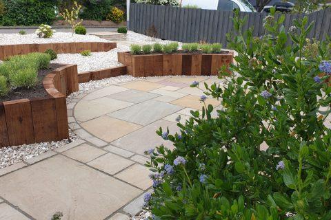 sunny-front-garden-main
